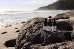 CBD : notre remède naturel contre le stress et l'anxiété